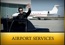 Car Hire Sydney Airport