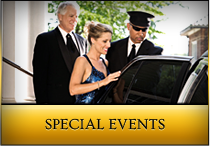 Limo Hire Sydney, Wedding Cars Sydney, Sports Car Hire Sydney